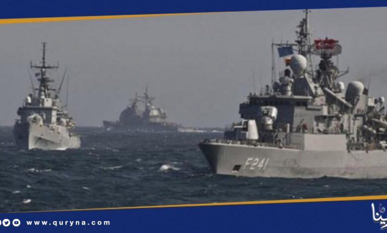 Photo of اليونان تعلن رغبتها في تقوية ترسانتها العسكرية