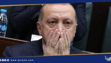 Photo of الأمم المتحدة: تركيا ارتكبت جرائم حرب بسوريا