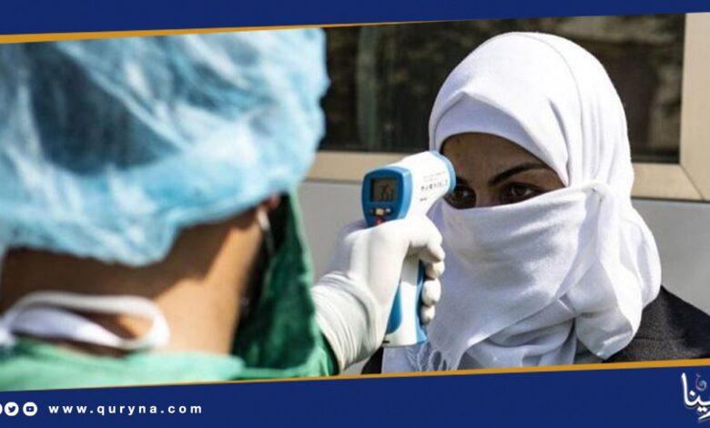 Photo of إجدابيا: تسجيل حالة وفاة و 6 إصابات جديدة بكورونا
