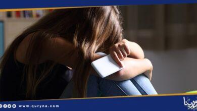Photo of مسببات الاكتئاب عند المراهقين