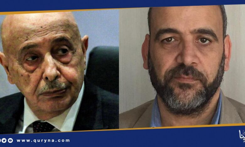 """Photo of على خطى الصخيرات _ جريمة """" فاس """" بأيدي ليبية"""