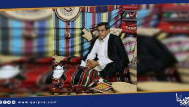 Photo of رائعة الشاعر فيصل بو غالية البرعصي