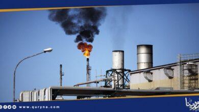 Photo of بلومبيرغ الأمريكية : إنتاج النفط الليبي يشهد انتعاشًا