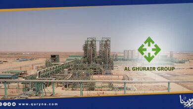 Photo of شركة الغرير تخسر قضاياها وتتباطأ في تنفيذ الحكم