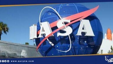 """Photo of """"ناسا"""" تستعد لإطلاق مركبة Crew Dragon"""