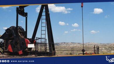 """Photo of تراجع أسعار النفط عالميًا مع تزايد الإصابات بـ """"كوفيد 19"""""""