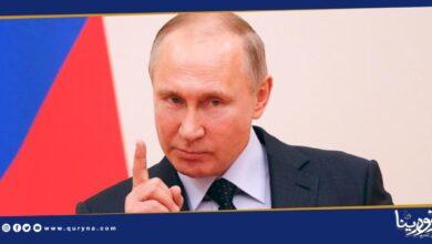 Photo of روسيا تطالب تركيا بسحب المرتزقة من ليبيا
