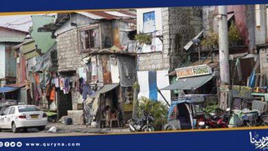 """Photo of دراسة: المجتمعات الفقيرة أكثر عُرضة للإصابة بـ""""كوفيد – 19″"""