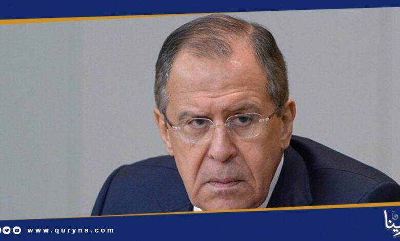 Photo of روسيا : الولايات المتحدة تعرقل تعيين مبعوث جديد في ليبيا