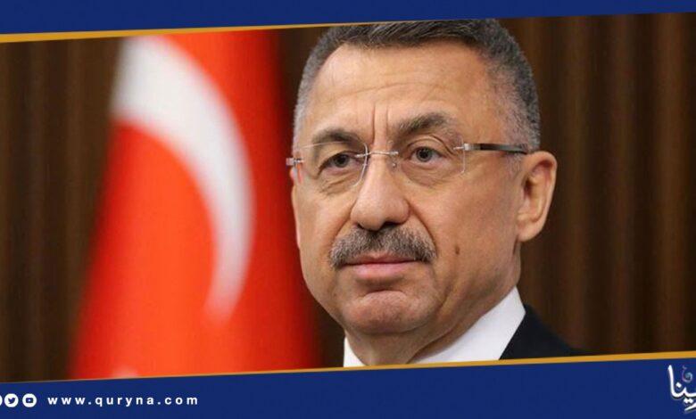 Photo of تركيا تعتزم إرسال قوات عسكرية إلى أذربيجان
