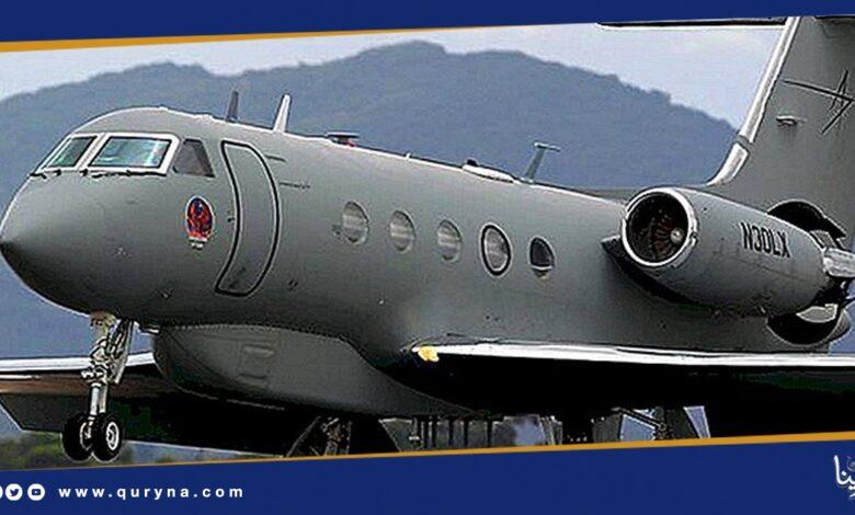 Photo of الطائرات الإيطالية تنتهك السيادة الليبية مجددًا