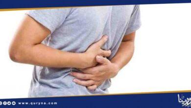 Photo of أطعمة تساعد على علاج التهاب المعدة