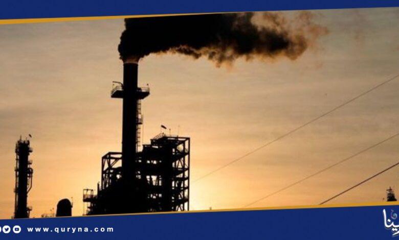 Photo of ارتفاع صادرات النفط الليبي إلى 290 ألف برميل