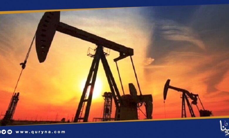 Photo of أسعار النفط تسجل خسائر أسبوعية بنسبة 3%