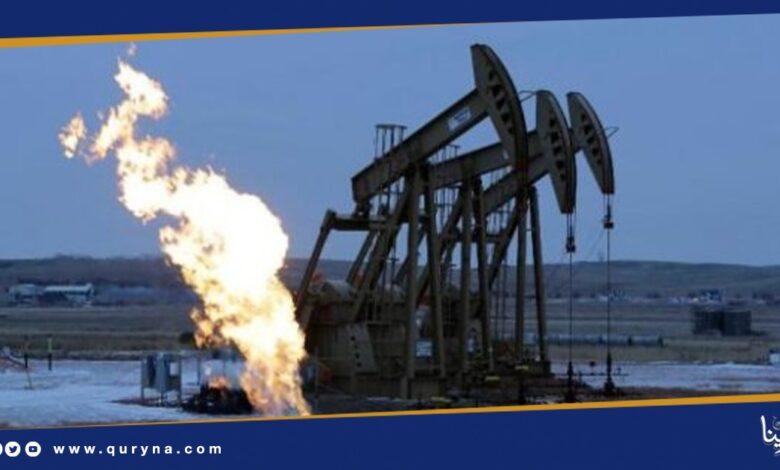 Photo of ارتفاع صادرات ليبيا من النفط إلى 500 ألف برميل يوميًا