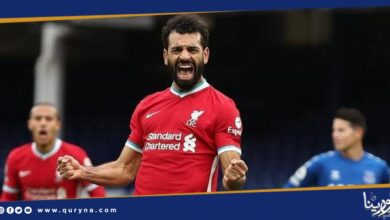 Photo of ليفربول يفوز بالخطأ على أياكس