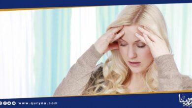 Photo of أعراض نقص الحديد في الجسم