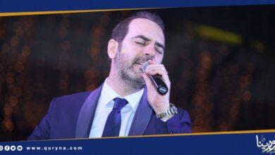 Photo of حلم حياتي – وائل جسار