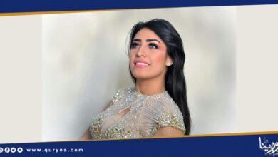 Photo of حنان عصام .. أطل الفجر