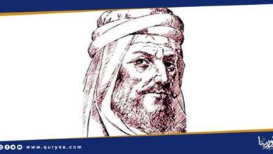 Photo of لِعَينَيكِ ما يَلقى الفُؤادُ وَما لَقي _ أبو الطيب المتنبي