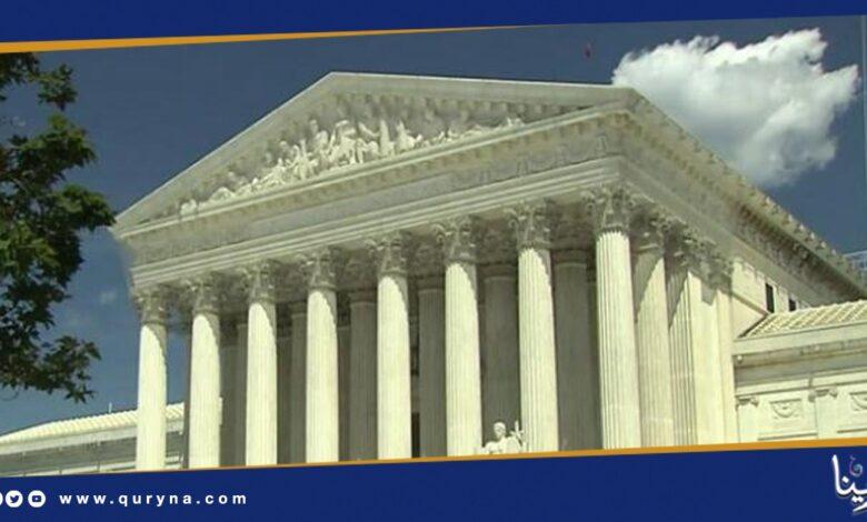 Photo of رغم مقاطعة الديمقراطيين.. لجنة قضائية أمريكية تصوت على مرشحة ترامب للمحكمة العليا