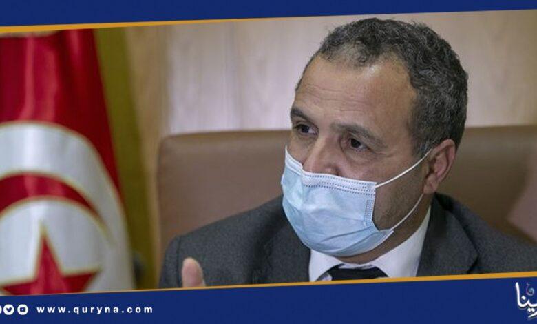 Photo of تونس: 345 حالة مصابة بكورونا داخل المستشفيات