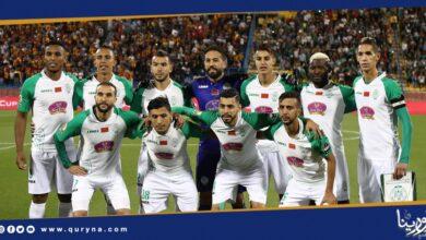 Photo of الرجاء يعلن إصابة 6 لاعبين بكورونا