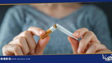 Photo of فوائد الإقلاع عن التدخين
