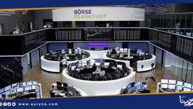 Photo of تباين أداء الأسهم الأوروبية في نهاية التعاملات