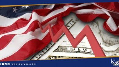 Photo of محاولات لإنقاذ الاقتصاد الأمريكي قبيل الانتخابات والشركات الصغيرة تواجه الإفلاس