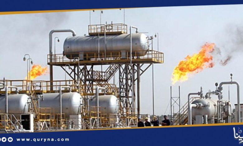 Photo of ارتفاع صادرات النفط الليبي إلى 270 ألف برميل يوميًا