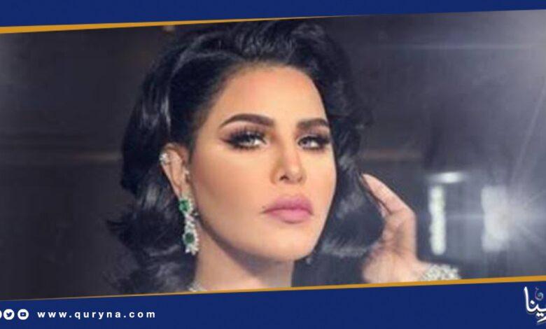 Photo of انتقادات للفنانة أحلام بسبب حفلها في عمان