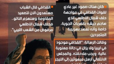 Photo of رسائل البريد الإلكتروني لهيلاري السرية