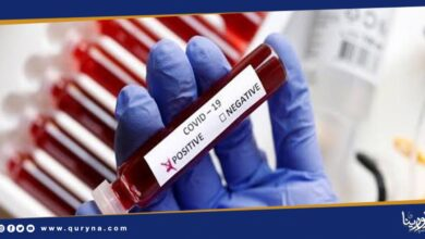 Photo of بني وليد : تسجيل 48 إصابة جديدة بفيروس كورونا