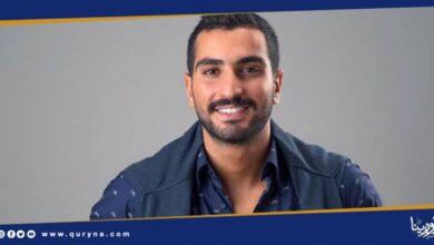 """Photo of """"صبح الصباح"""" لمحمد الشرنوبي"""