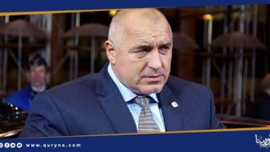 Photo of رئيس وزراء بلغاريا يعلن إصابته بفيروس كورونا