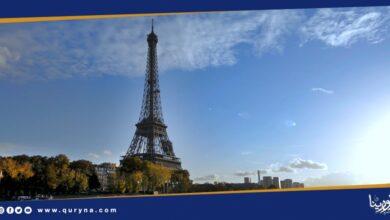 Photo of فرنسا تحث الدول الإسلامية على عدم مقاطعة منتجاتها