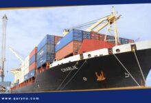 Photo of ميناء بنغازي يستقبل عدد من السفن التجارية