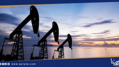 Photo of النفط يصعد مع استمرار المخاوف بسبب إصابات كورونا