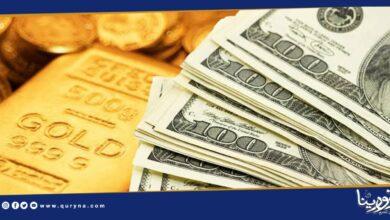 Photo of استقرار الذهب مع ارتفاع الدولار