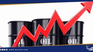 Photo of النفط يصعد وبرنت يرتفع بنحو 0.2%