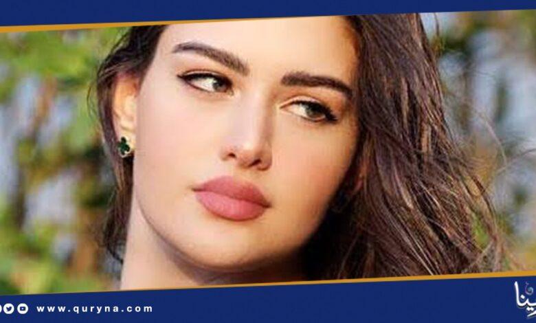 """Photo of """"يالوجه الصبوح""""_ الشاعر صلاح سرير الزوي"""