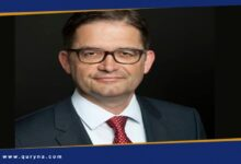 Photo of السفير الألماني يطالب بضرورة وقف إطلاق دائم للنار في ليبيا