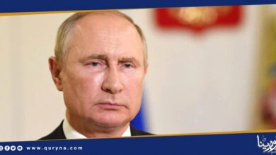 Photo of روسيا تعلن اتفاقها مع حكومة السراج للإفراج عن المحتجزين الروس