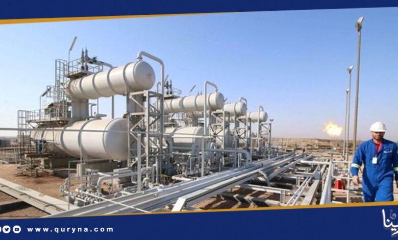 Photo of تراجع سعر النفط وليبيا تعلن عن خطتها لزيادة الإنتاج