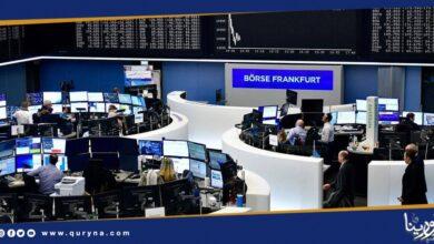 Photo of تباين في أداء مؤشرات الأسهم الأوروبية