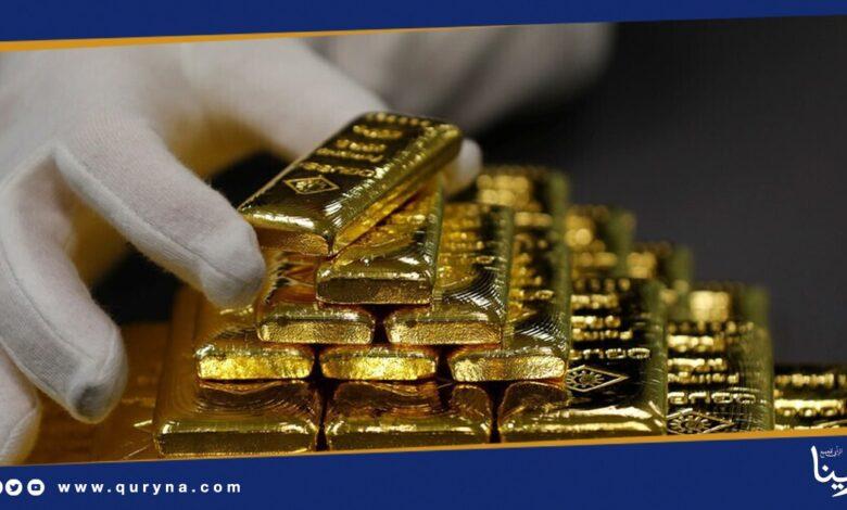 Photo of ارتفاع سعر الذهب