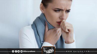 Photo of أعراض التهاب الحلق الدائم
