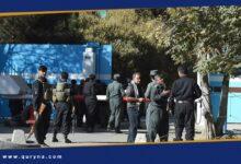 Photo of ارتفاع عدد قتلى هجوم جامعة كابول إلى 35 قتيلاً