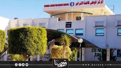 """Photo of """"مكافحة الأمراض"""": ليبيا على أعتاب تسجيل 80 ألف إصابة بكورونا"""